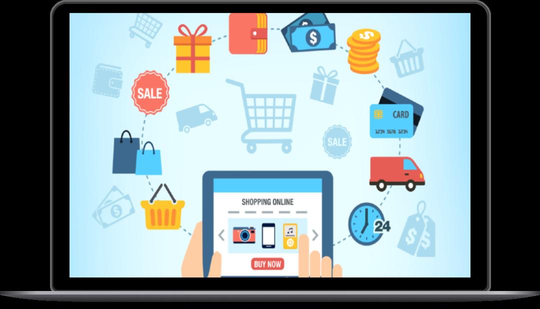 Avon afacerea ta online